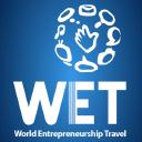 WorldEntrepreneurshipTravel