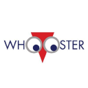 Whooster