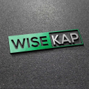WiseKap