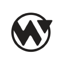 Wiss and Company, LLP