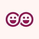 Withlocals's logo