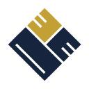 WMD Capital GmbH