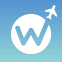 Woopa Travels Pte. Ltd.