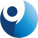 Worldfree Software Corporation, Ltd