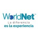 WorldNet