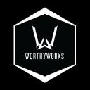 WorthyWorks