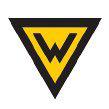 WOXOS | Blockchain Solutions