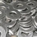 Wrought Washer Manufacturing