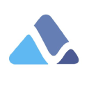 Wynd logo