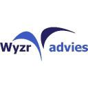 Wyzr Advies