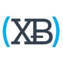 XBTeller