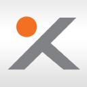 Xeltis's logo