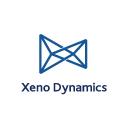 Xeno Dynamics