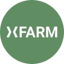 XFarm logo