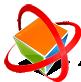 XLabz Technologies