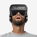XLview