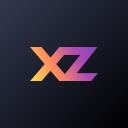 XZEN global financial platform