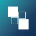 Yellowfin Tickets