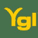Ygl Convergence