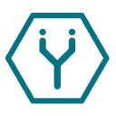 Ynsect's logo