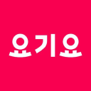 Yogiyo - RGP Korea