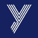 Yomoni logo