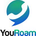 YouRoam