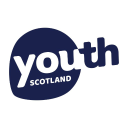 Youth Scotland Rural Action Fund