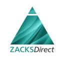 Zacks Direct Alternative Investment Advertising
