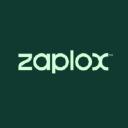 Zaplox AB (publ)