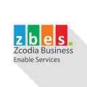 Zbeservices™ (Zcodia Business Enable Services)