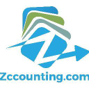 Zccounting