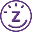 Zenjoi
