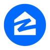 Zillow Group, Inc. logo