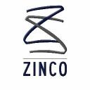 Zinco Global