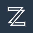 ZingTrip