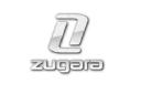 Zugara