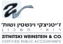 Zitnitski Weinstein & Co