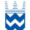 Wychavon.gov.uk logo