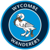 Wycombewanderers.co.uk logo