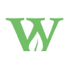 Wyomingagents.com logo