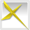 Xbrain.co.uk logo