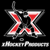 Xhockeyproducts.com logo