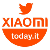 Xiaomitoday.it logo