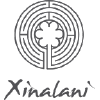 Xinalaniretreat.com logo