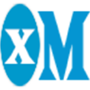 Xmusic.co.il logo