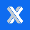 Xometry.com logo
