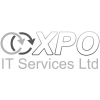 Xpoit.co.uk logo