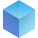 XS2 Exchange