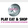 Xscape.co.uk logo